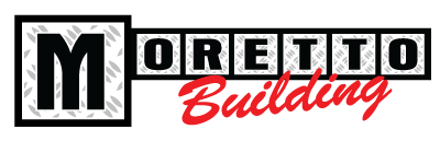 Moretto Building